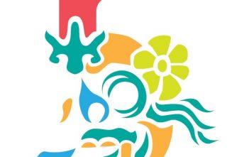 logo GHSA