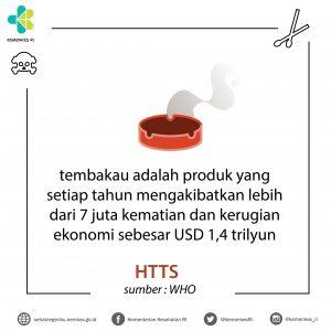 htts-02
