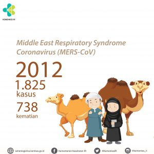 middle-east-mers-01