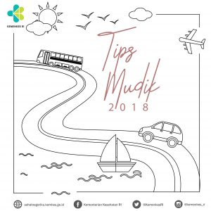 tips-mudik-03