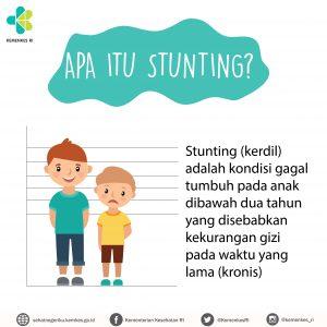 stunting-01