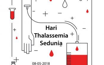 thalasssemia-01