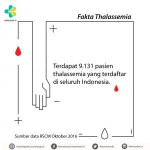 thalasssemia-02