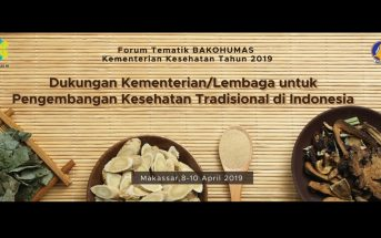 7-ppt-bakohumas-makassar_rapat-3-april-2019