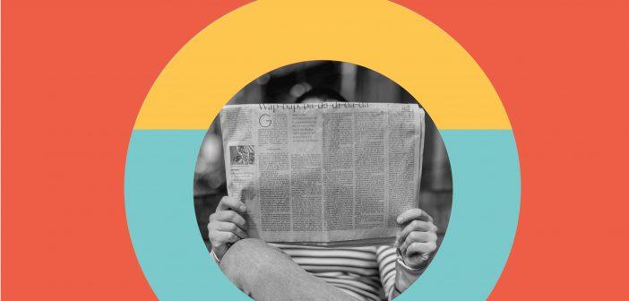 e-flyer-kompetisi-publikasi-03