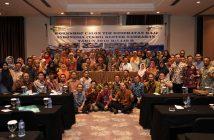 11-6-2019-sekjen-kemenkes-buka-secara-resmi-pertemuan-tkhi-kloter-tambahan-tahun-2019-di-jakarta-2019-6