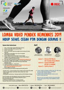 lomba-video-menkes-rev