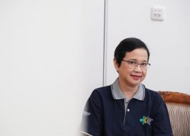 Fornas di Samarinda, Tenaga Kesehatan Disiagakan