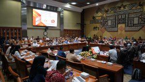 17-01-2020-pertemuan-menkes-dg-wakil-ketua-dpr-ri-1