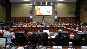 17-01-2020-pertemuan-menkes-dg-wakil-ketua-dpr-ri-3