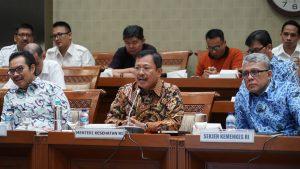 17-01-2020-pertemuan-menkes-dg-wakil-ketua-dpr-ri-8