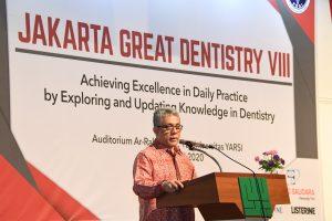 18-1-2020-sekjen-buka-seminar-jakarta-great-dentistry-viii-di-universitas-yarsi-jakarta-wmj-12