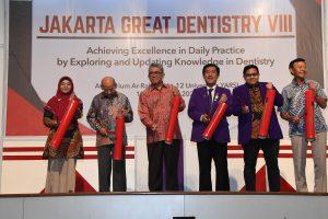 18-1-2020-sekjen-buka-seminar-jakarta-great-dentistry-viii-di-universitas-yarsi-jakarta-wmj-15