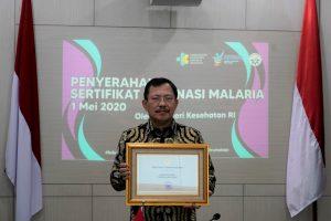 01-05-2020-penyerahan-sertifikat-eliminasi-malaria-9
