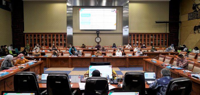 11-06-2020-raker-menkes-dengan-komisi-ix-dpr-ri-1