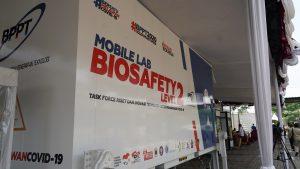 16-06-2020-uji-swab-test-di-mobile-bsl-2-bppt-3