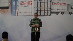16-06-2020-uji-swab-test-di-mobile-bsl-2-bppt-8