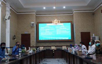 Task Force Kota Bogor