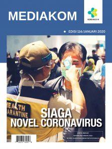 114-majalah-januari_001