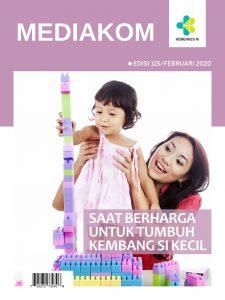 115-majalah-februari_001