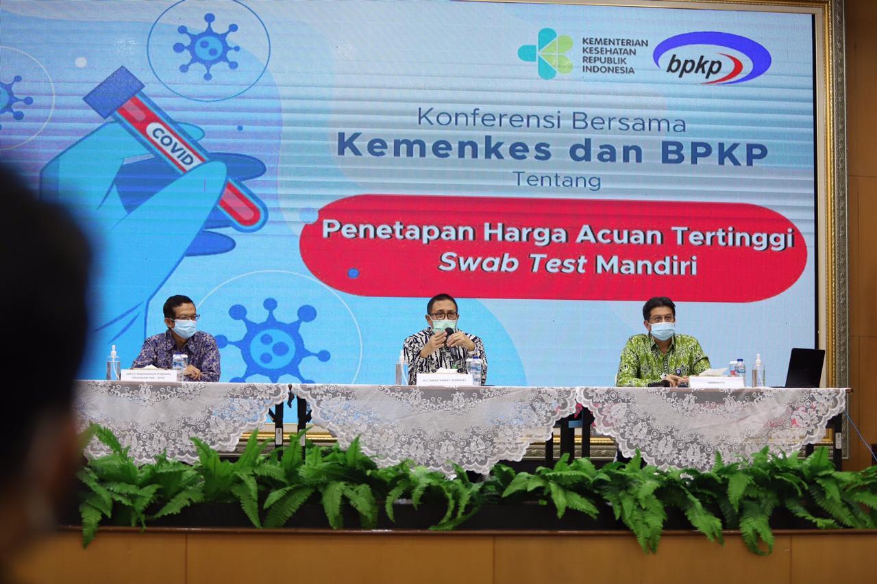 Sumber foto; Humas BPKP/Idya