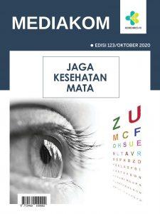 123-majalah-oktober_001