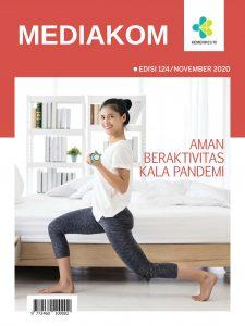 124-majalah-november_001