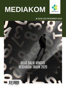 125-majalah-desember_001